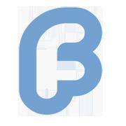fondotwitter logo