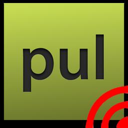 pulWifi logo