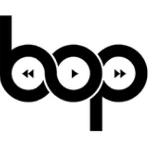 bop.fm logo