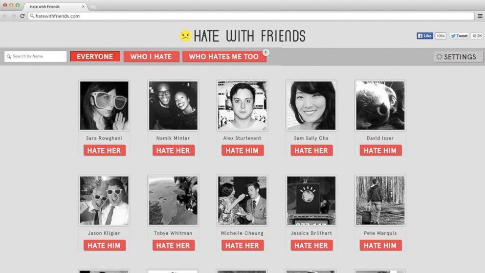 hate_with_friends