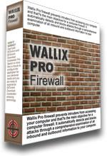 firewall gratuito