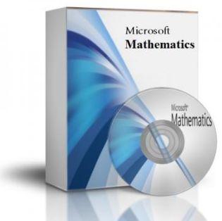 mathematics 4.0