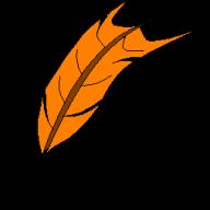 plume-creator