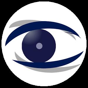 b2 eye test