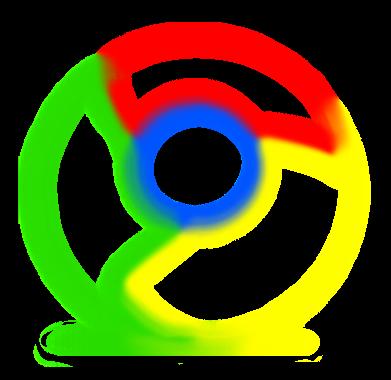 Chrome 32