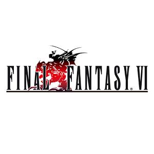 final fantasy VI android